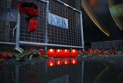 Zamach w Stambule. Nieoficjalnie: jest nowy podejrzany. To 34-letni Uzbek