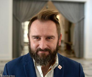 Wybory parlamentarne 2019. PKW zaleciła sprawdzenie list poparcia komitetu Piotra Liroya-Marca
