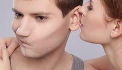 7 sygnałów, że jesteś dobrą kochanką
