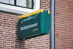 Bank ABN Amro na sprzedaż. Holandia chce zbyć 30 proc. akcji