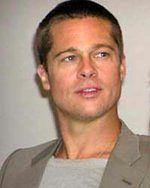 Brad Pitt został Ojcem Roku