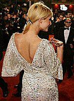 Paris Hilton urządziła sobie ZOO