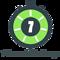 7 Second Challenge Po Polsku icon