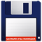 Ultimate File Manager icon