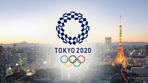 Stare smartfony i inne elektrośmieci – to z nich powstaną medale na Igrzyska Tokio 2020