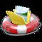 MiniTool Photo Recovery icon