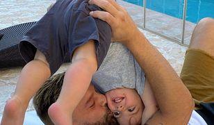 Ricky Martin planuje powiększyć rodzinę? Zaskakujące wyznanie piosenkarza