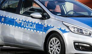 Policja wyjaśnia przyczyny śmierci