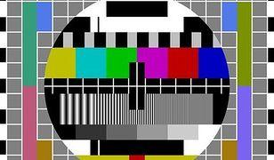 Telewizory znikną z naszych domów? Do 2022 ubędzie ich 2 mln