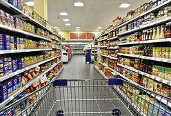 Są dane o inflacji. Nadal mamy deflację