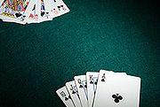 Zzmiany w ustawie hazardowej doprowadziły do pokerowej turystyki