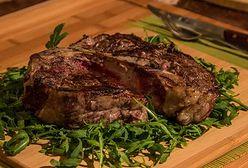 W najbliższy piątek warszawscy katolicy będą mogli jeść mięso