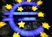 Płatnicy netto chcą o 100 mld euro mniej
