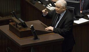 Nina Chruszczowa: Trump, Putin i Kaczyński, czyli polityka voodoo