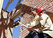 Bank Danych o Inżynierach: ponad 52 proc. inżynierów szuka pracy