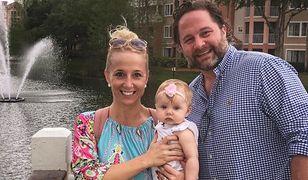 Shalby i jej rodzina. Facebook