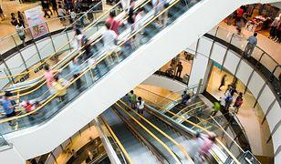 Wielka Sobota 2019. Jakie sklepy będą otwarte i w jakich godzinach zrobimy zakupy?
