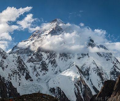 I Ty możesz pomóc Polakom zdobyć K2!
