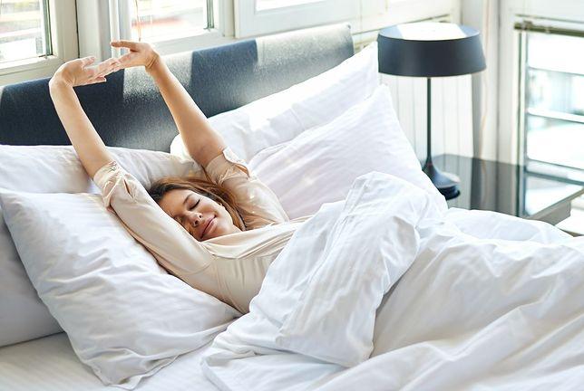 Dziś śpimy o godzinę krócej. Zmiana czasu na letni