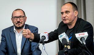 Spotkanie antyszczepionkowców w Sejmie. Gościem kontrowersyjny naukowiec