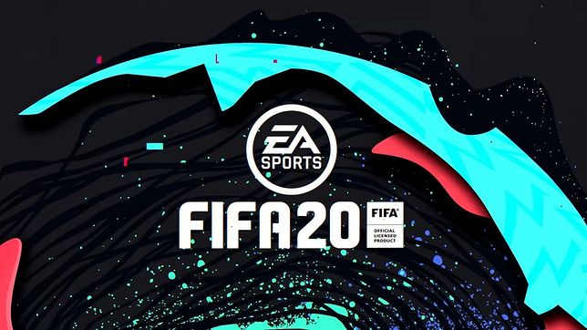 Premiera FIFA 20 Ultimate Team Web App