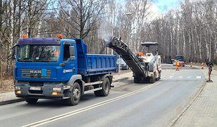 Ruda Śląska. Miliony na odśnieżanie. Miasto podsumowało sezon zimowy