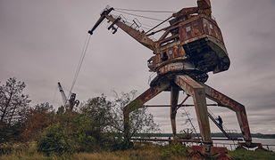 Chciała zobaczyć Czarnobyl. 11-letnia podróżniczka z Łodzi odnaleziona