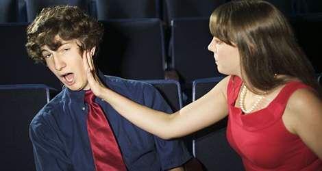 Kilka niepisanych zasad randkowania - czego kobieta nie zniesie?