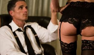 Mity o prostytucji