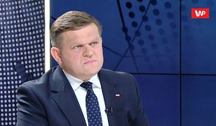 """""""Będzie strach wyjść z domu"""". Wojciech Skurkiewicz o podsłuchach"""
