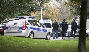 Sukces pomorskiej policji. Odzyskała 16 skradzionych motocykli wartych 600 tys. zł.