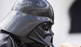 Star Wars Day w forcie Sokolnickiego
