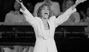 Policja: śmierć Whitney Houston nie miała podłoża kryminalnego
