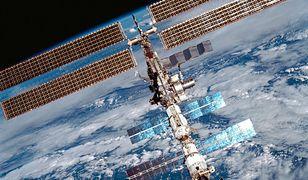 Już w weekend jeden z najciekawszych obiektów w kosmosie widoczny na polskim niebie