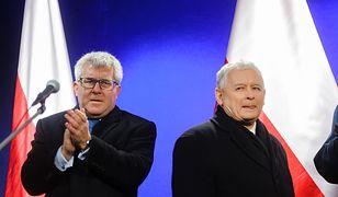 Polska wystawi kandydata na komisarza w Komisji Europejskiej. PiS ma mieć problem z wyborem
