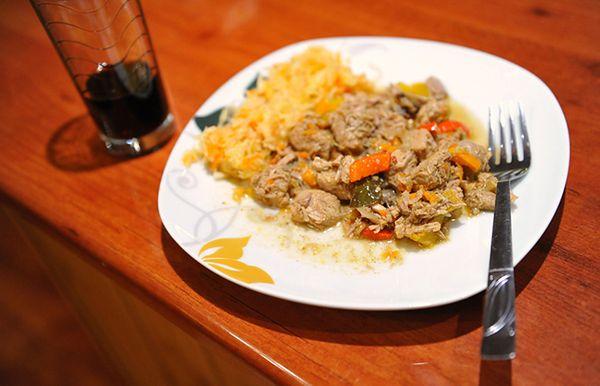 Trójmiasto weźmie udział w ogólnopolskiej akcji Restaurant Week