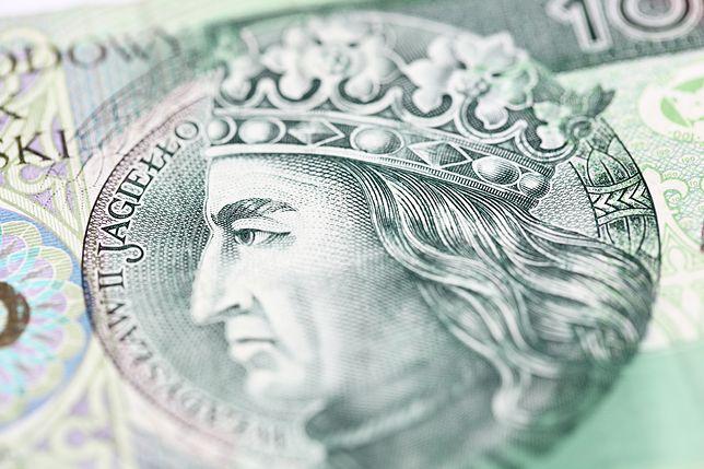 Prognoza walutowa 2018. Nadchodzi gorszy czas dla złotego