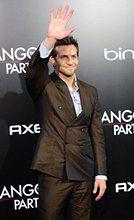 Bradley Cooper najseksowniejszym mężczyzną na świecie!
