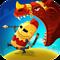 Dragon Hills icon