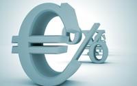 KE nakazuje Estonii i Polsce dostarczyć informacje o praktykach podatkowych