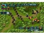 Warcraft + Starcraft = Robocalypse