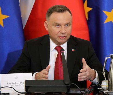 Irak. Opozycja domaga się zajęcia stanowiska przez polski rząd