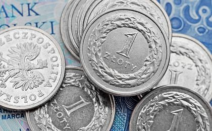 1 731 zł to za mało - związkowcy chcą wyższego wzrostu płacy minimalnej