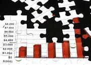 GUS podał dane o sprzedaży i bezrobociu
