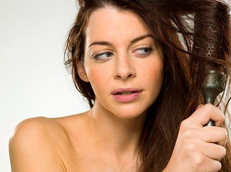 Jak zmienić fryzurę ślubną w wyjątkowe dzieło
