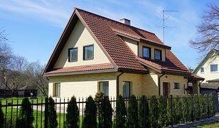 Ile kosztuje budowa domu o powierzchni 100 i 150 mkw.?