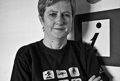 Nie żyje Jolanta Wiśniewska. Działaczka KOD miała 59 lat