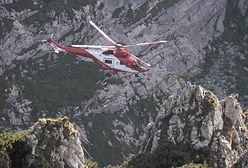 Tatry. Śmierć grotołazów w Jaskini Wielkiej Śnieżnej. Są dwa śledztwa