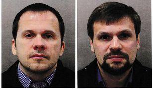 Anatolij Czepiga znany jako Rusłan Boszyrow pomagał byłemu prezydentowi Ukrainy uciec do Rosji
