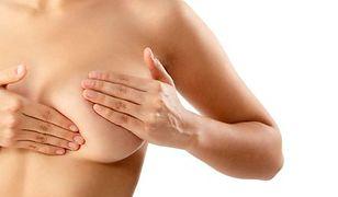 Spadła liczba Polek z zaawansowanym rakiem piersi